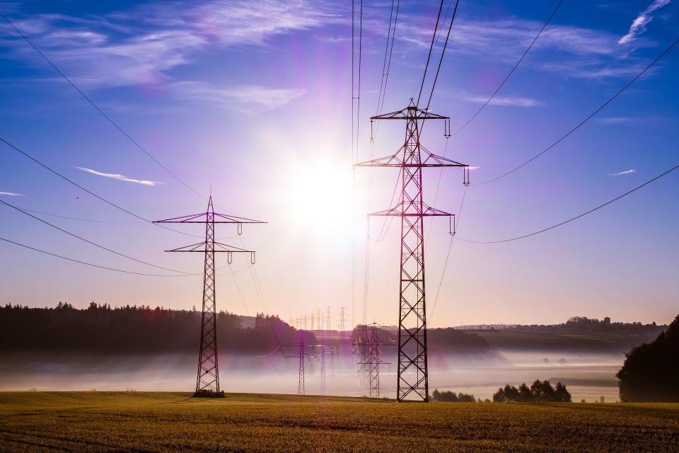Планираното спиране на тока за днес, декември се отлага за следващата събота (12 декември). Това става ясно от справка в сайта на електроразпределителното...