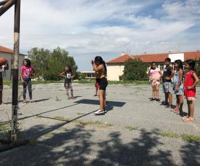 Отличия за добри педагогически практики в Община Тунджа (Снимки)