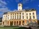 Отменя се тържествената сесия на Общинския съвет в Сливен