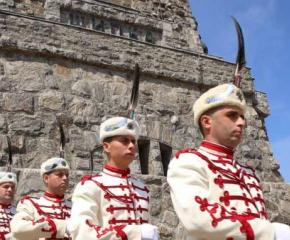 Отменят честването на 143-та годишнина от Шипченската епопея