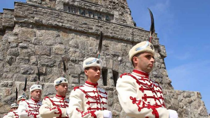 Националното честване на 143-та годишнина от Шипченската епопея се отменя, заради епидемичната обстановка. Решението беше взето от организаторите на националните...