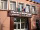 Отново без кандидати за съдебни заседатели в Стралджа