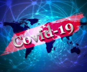 Отново излекуваните са повече от заболелите от COVID-19 в Сливен