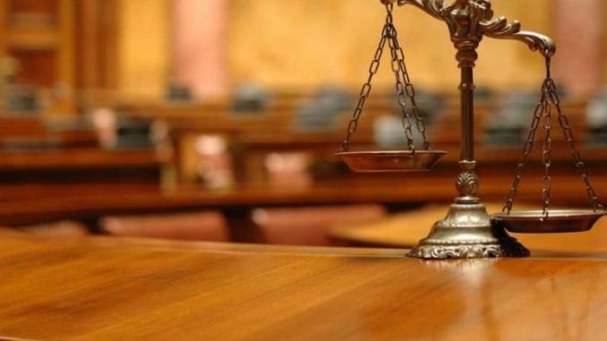 Процедурата в Ямбол за избор на съдебни заседатели стартира отново. През септември, на последната си сесия от изтеклия мандат тогавашните съветници одобриха...