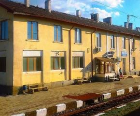 Отново отмениха влаковете към Зимница