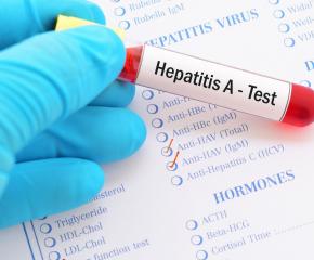 Отново взрив от вирусен хепатит в сливенско