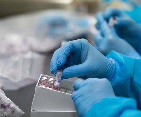Отново заразени с коронавирус в областите Ямбол и Сливен