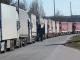 Отпада карантината за българските шофьори