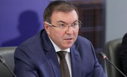 Отпада ограничението за тържества до 15 човека. Това съобщи здравният министър в оставка Костадин Ангелов на брифинг за разпространението на COVID-19 у...