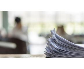 Отпада срокът за подаване на заявление по схемата 60/40