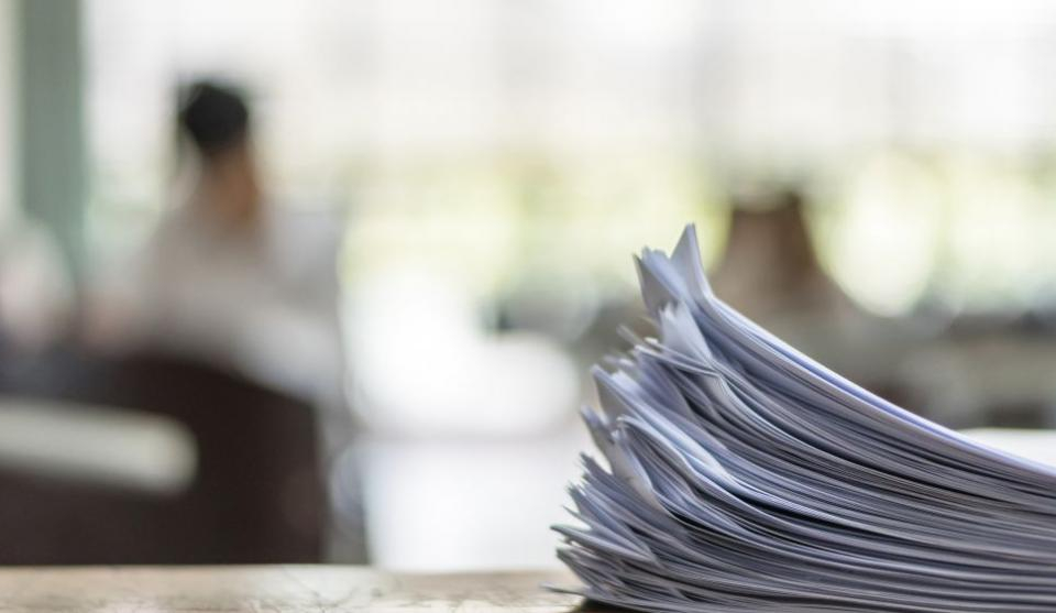 Агенцията по заетостта уведомява всички заинтересовани работодатели, чеотпада срокът /21 април/ за подаване на заявление за изплащане на компенсации по...
