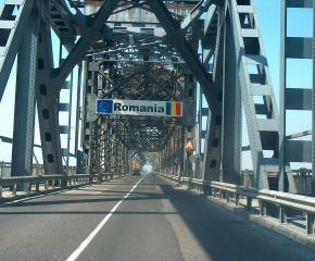Отпаднаха ограниченията за пътуване от България към Румъния