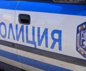 Отрицателни са всички 24 проби на служители от полицейското управление в Панагюрище