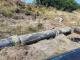 Отстраняват авария на водопровод за 12 села, няма опасност обаче да останат без вода