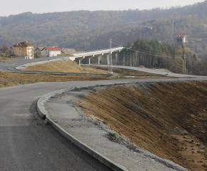 Отварят офертите за строителството на тунела под Шипка