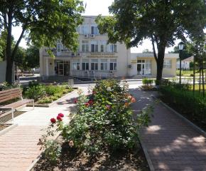 Отварят пенсионерските клубове в Болярово на 1 октомври