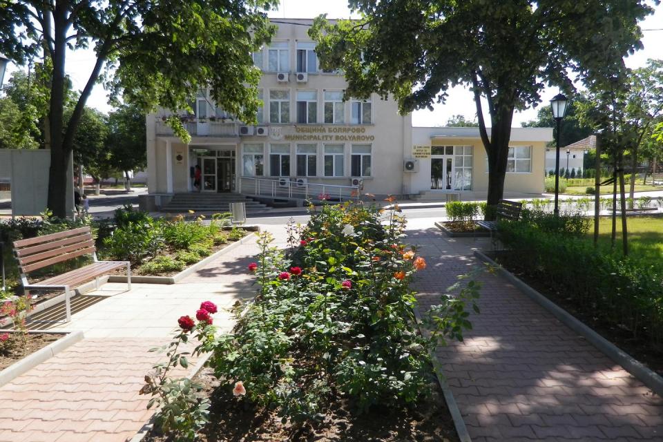 В Международния ден на възрастните хора 1 октомври, отварят отново пенсионерските клубове на територията на община Болярово. Това гласи заповед на кмета...