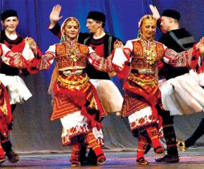 Отварят танцовите зали и сцените за изкуства