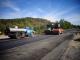 Oтворeни са ценовите оферти на кандидатите за изпълнител на ремонта на 73 км второкласни пътища