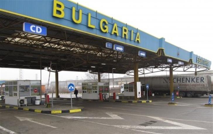 """Възстановено е пропускането на товарни автомобили в двете посоки на ГКПП """"Кулата"""" и ГКПП """"Капитан Петко войвода"""", съобщават от """"Гранична полиция"""" тази..."""