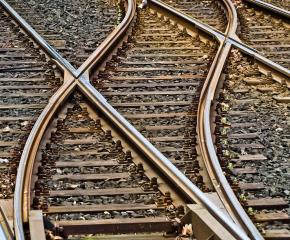 Пак без влакове от и до Зимница