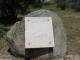 Паметник на Индже войвода ще монтират в родното му село Попово