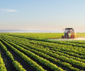"""Парите от преразпределителните плащания ще бъдат раздадени на земеделците от ДФ """"Земеделие"""""""