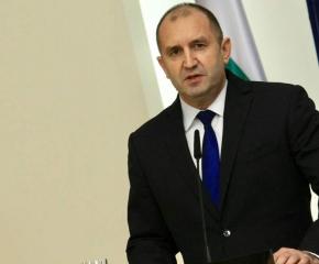 Парламентарните избори ще бъдат на 4-ти април
