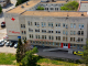 Пациентка предизвика пожар в Covid-отделение в Русе