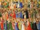 На Павловден не се работи, а имен ден празнува Апостол