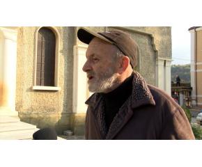 Пенсионерка дари добавката от 50 лева на мизерстващи старци