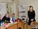 Пепа Чиликова поздрави Българския Червен кръст в Сливен