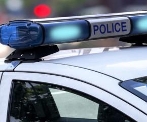 Пешеходец е загинал след като бил ударен от няколко автомобила