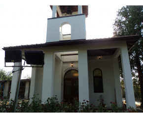 Пет храма в ямболско и сливенско носят името на Иван Рилски
