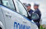 Петима са задържани, а един се издирва за агресия срещу полицаи