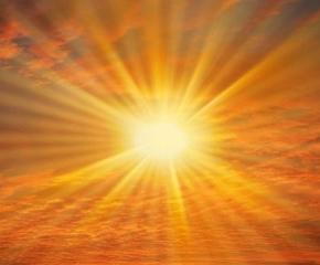 Петъкът ще бъде слънчев