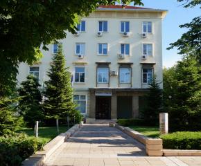 Питат гражданите за Правилника на Общински съвет Тунджа