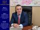 """""""Питай кмета Стефан Радев!"""" – на 23 октомври от 15 до 16 часа във Фейсбук"""
