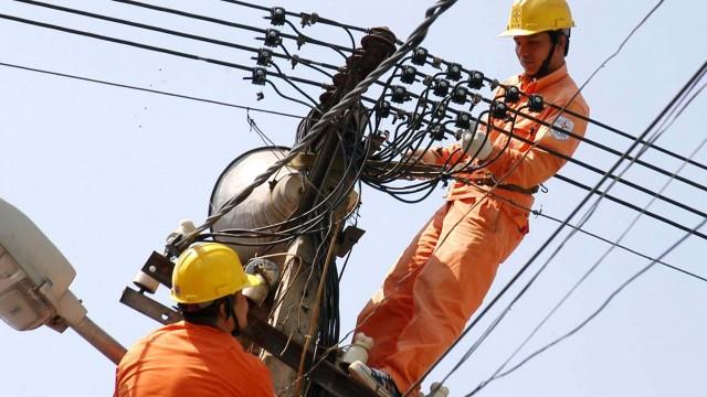В село Кукорево и в съседните му ямболски местности Извън регулация и Чатал могила днес, 25 май, са планирани прекъсвания на електрозахранването, заради...