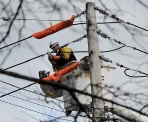 Планирано е прекъсване на тока в Каргона и на пазара в Ямбол