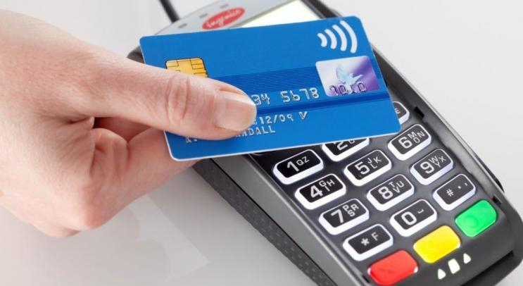 От 1 юни 2021 г. плащанията на данъци и осигурителни вноски в офисите на НАП в Габрово, Добрич, Кърджали, Монтана, Перник, Русе, Стара Загора и Ямбол могат...