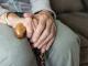 Плащат пенсиите от 7-ми октомври