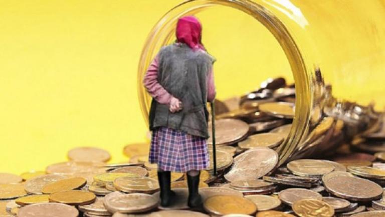 Изплащането на пенсиите за март и еднократните допълнителни суми от 50 лева към тях ще бъде в периода между 8 март (понеделник) и 22 март (понеделник),...