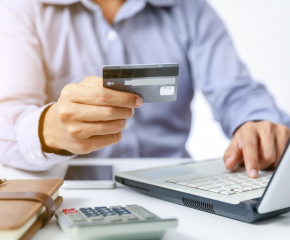 Платени осигуровки са сред изискванията за микрокредити