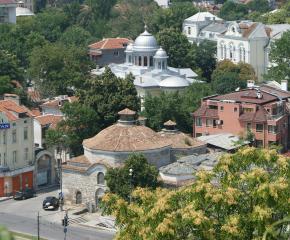 Пловдив - все повече хора избират да инвестират в имоти в селата