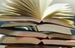 Пловдивчани вдъхват живот на старите книги: Не изхвърляйте това богатство на боклука