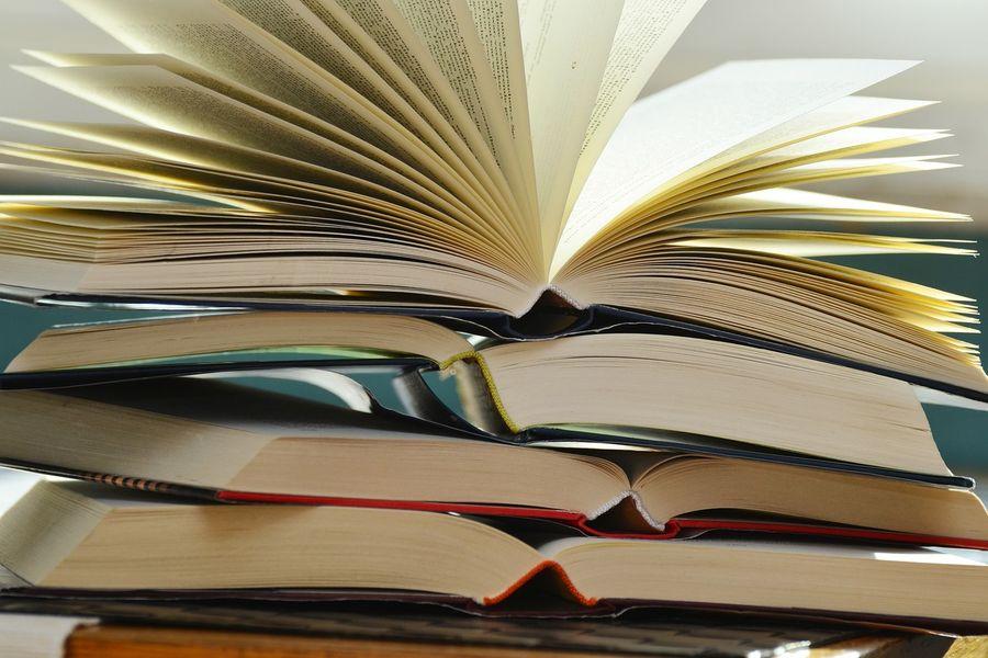 Три книжарници в Пловдив се включват в инициатива за събиране на стари и непотребни на домакинствата книги, на които ще бъде вдъхнат нов живот. Кампанията...