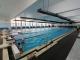 Плувният басейн в Сливен безплатен до 1 март