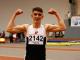 Победи за Ямбол и Ботевград на 1500 м