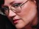 Почина ангелогласната Ваня Костова